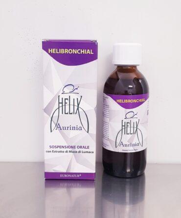 HELIBRONCHIAL SCIROPPO